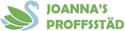 Joanna's Proffsstäd